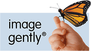 Image Gently certification