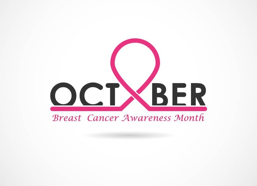 october-is-breast-cancer-awareness-month