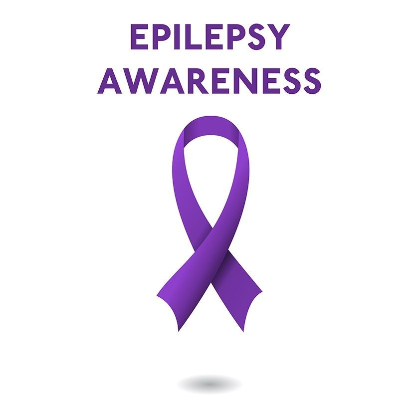 My Battle with Epilepsy and How a…