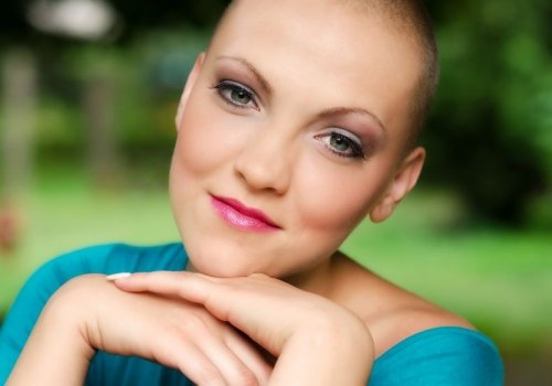 Many Women with Early Stage Breast Cancer…